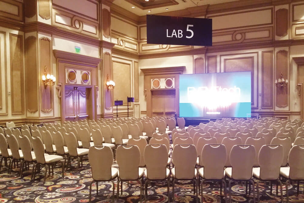 Eventtech_-_Portfolio_-_Lab_5.jpg