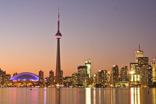 Conference Rental Kicks Off it's Operation in Toronto