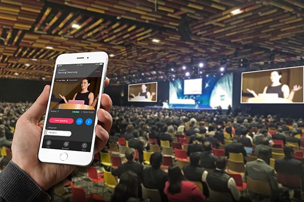 AV Companies to Bring Technology Solution for Hybrid Meetings