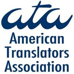 ATA Annual Conference