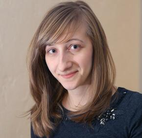 Elena Filipova