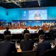 G20_1_Main.jpg