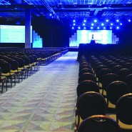 Real_Estate_Company_Yearly_Convention_2.jpg